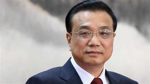Trung Quốc bầu xong các vị trí lãnh đạo cấp cao
