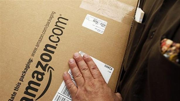 Amazon đối đầu Alibaba tại Việt Nam: Cửa nào cho hàng Việt?