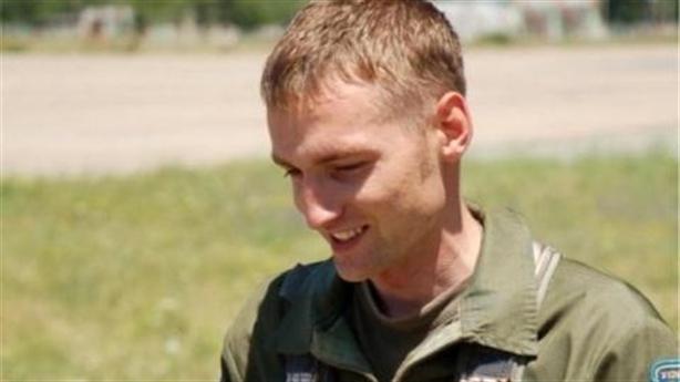 Bí ẩn vụ phi công nghi bắn MH17 tự sát