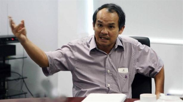 Bầu Đ��c bỏ bóng đá, tuyển Việt Nam có còn huy hoàng?