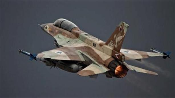 Vì sao Israel thừa nhận ném bom 'nhà máy hạt nhân' Syria?