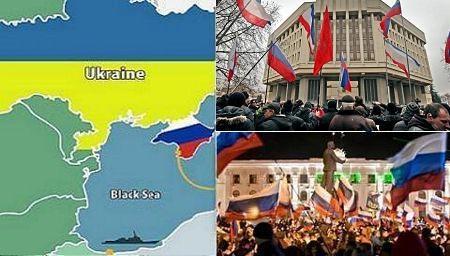 Lợi dụng người Tatar Crimea chống Nga: Ukraine sắp nhận quả đắng?