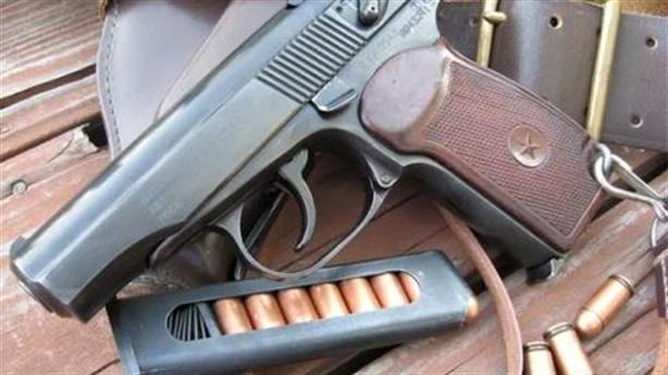 Cán bộ kiểm lâm lấy súng, nhiều liên tưởng vụ Yên Bái