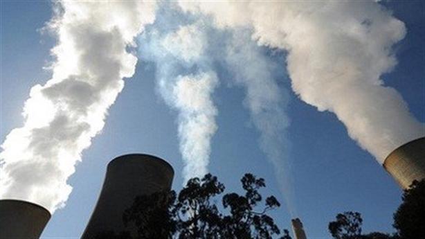 Xây nhiệt điện bằng vốn Trung Quốc: Phải cảnh giác...