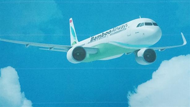 FLC mua 24 máy bay giá 3 tỷ USD: Thử lý giải