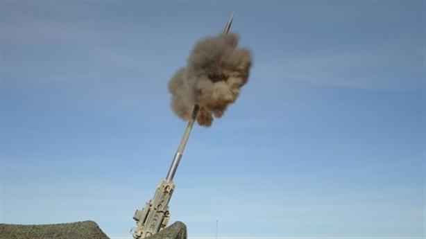 Bộ binh Mỹ thua trong 10 ngày đầu nếu xung đột Nga?
