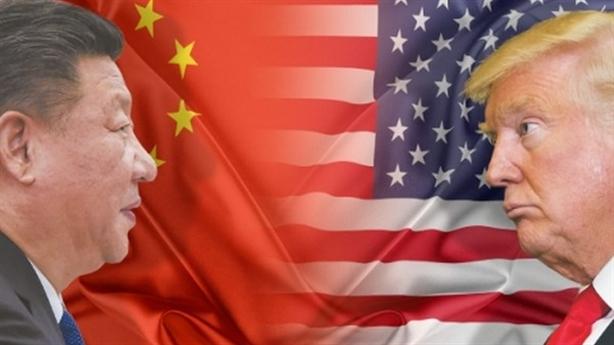 Vì sao Trung Quốc không dại bán tháo trái phiếu Mỹ?