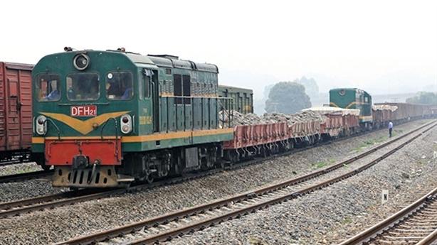 Trung Quốc tư vấn đường sắt tới Lào Cai: Câu hỏi khó