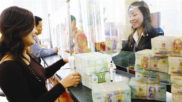 Ngân hàng sẽ được cho vay vượt mốc: Chuyên gia nói gì?