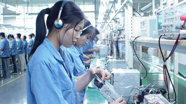3 sáng kiến 'nâng chất' lao động Việt: Không mới