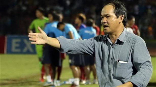 Bầu Đức vạch sự thật bóng đá Việt: Im lặng nhàn thân?