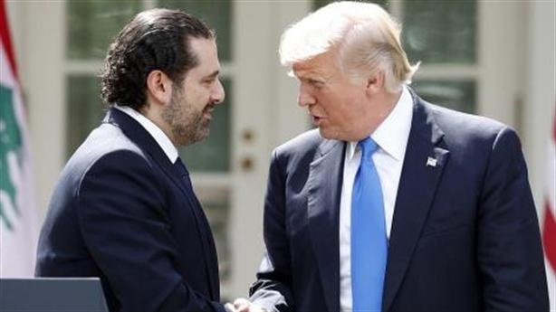 Li-băng không để chủ quyền bị lợi dụng cho mưu đồ Mỹ