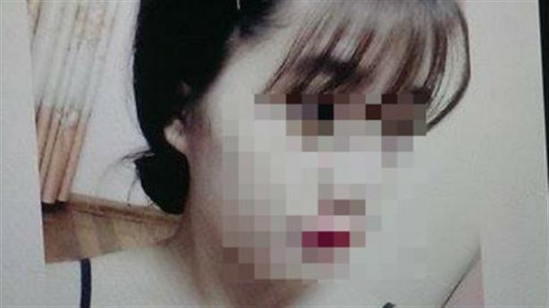 Quen hotgirl qua mạng, thanh niên nếm trái đắng trong nhà nghỉ