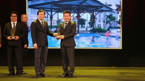 Top 11 nhà phát triển BĐS uy tín nhất Việt Nam