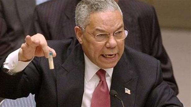 Mưu đồ Mỹ nói Nga xoá hiện trường tấn công VKHH?