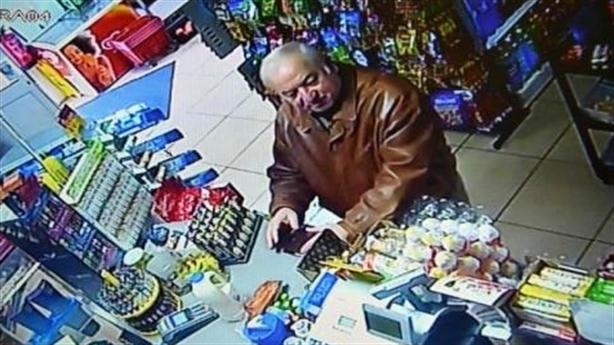 Vụ cựu điệp viên Skripal: Bí thế, Anh nhờ Nga gỡ rối?