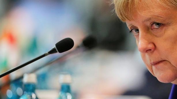 Báo Mỹ dự đoán Đức sẽ dừng trừng phạt Nga