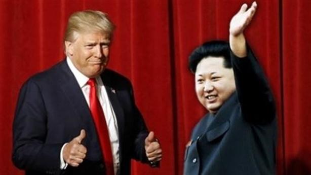 Triều Tiên dừng thử tên lửa-hạt nhân: Thắng lợi của người dân...