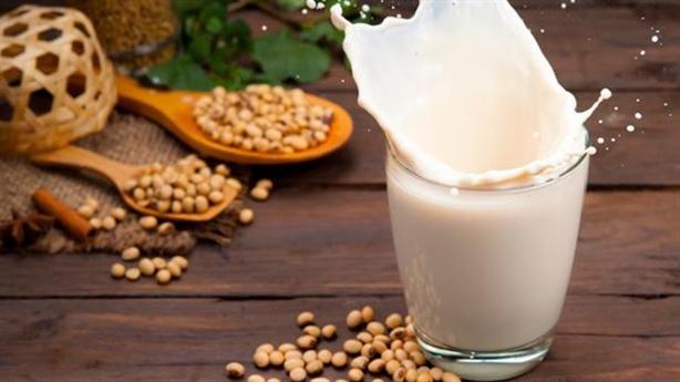 Sữa đậu nành không dành cho ai?