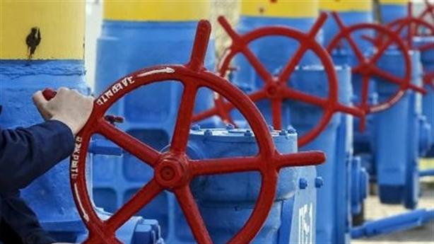 Doạ Nga nếu ngưng dẫn khí đốt qua Ukraine, Maidan đang hoảng?