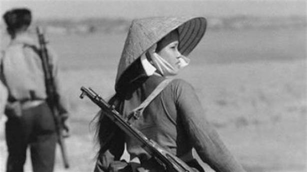 Lý do Mỹ thất bại tại Việt Nam: Góc nhìn phương Tây