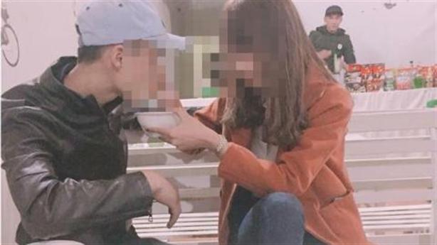 Thiếu nữ xinh đẹp bị giết: Bố từng báo CA không được?