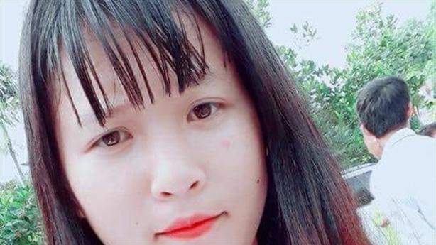 Nữ sinh xinh đẹp mất tích sau tiệc cưới: Cuộc gọi lạ