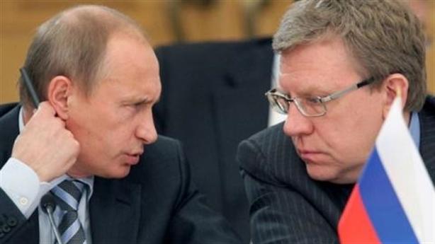 Vì nước Nga, ông Putin khôi phục quan hệ Nga-phương Tây?