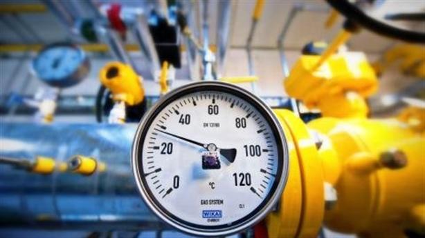 Nord Stream-2 chưa thông đã vội tính Nord Stream-3: Nga mơ mộng?