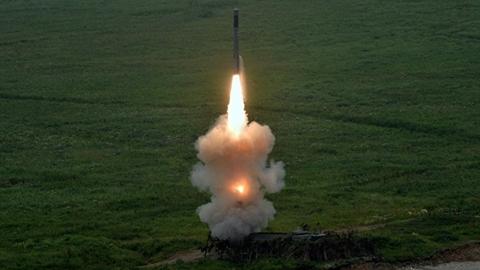 Nga khoe tên lửa mạnh gấp đôi NSM của NATO