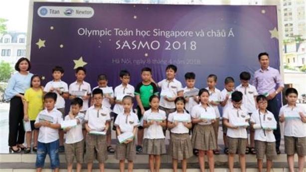 Trường tư Hà Nội: Chất lượng hay cạnh tranh xấu?