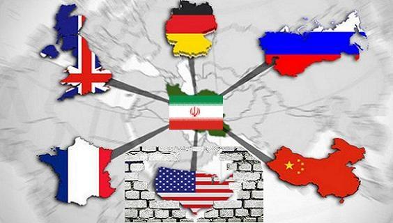 Mỹ rút khỏi JCPOA: EU bắt tay Iran phá trừng phạt Mỹ