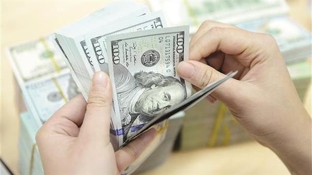 Sắp có kết quả giám sát việc sử dụng vốn nước ngoài
