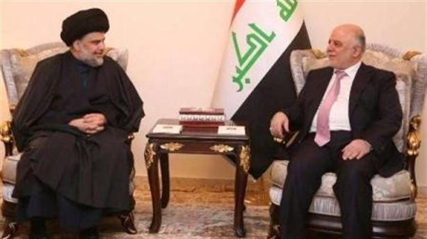 Mỹ đã hoàn toàn mất kiểm soát Iraq thời hậu Saddam!