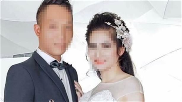 Nghi án chồng sát hại vợ đang mang thai: Tình tiết mới