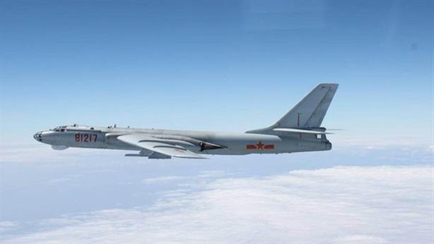 Trung Quốc leo thang Biển Đông: Chờ sức mạnh ASEAN