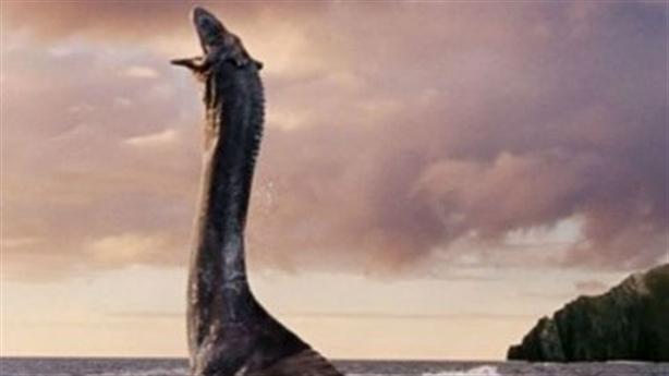 Quái vật hồ Loch Ness sắp phải lộ diện