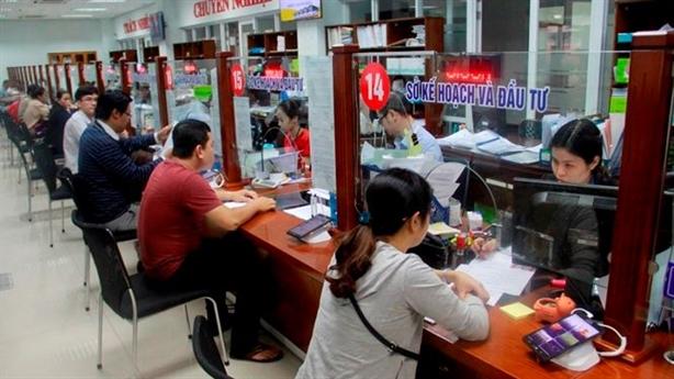 Đà Nẵng đổi chính sách nhân tài: Hoan nghênh sự cầu thị