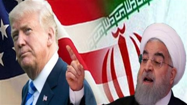 Vẫn phải chiều Mỹ, sao EU cứu Thoả thuận hạt nhân Iran?