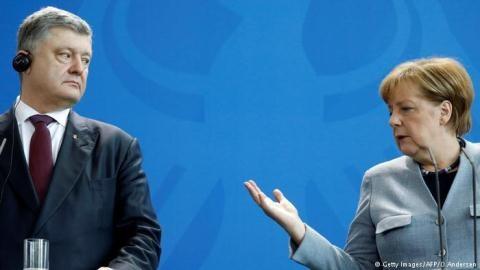 Mải mê chống Nga, Kiev 'lùi 3 bước-tiến 1 bước' về NATO-EU!