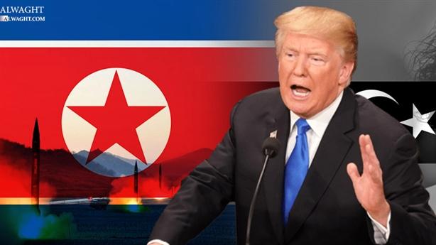 Thượng đỉnh Mỹ-Triều: Cuộc đấu ngầm quyết liệt bên bàn ngoại giao