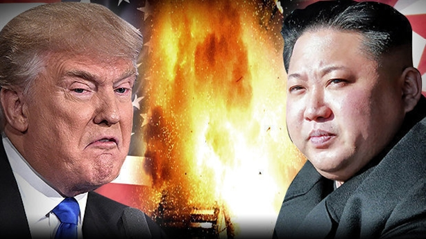 Hai bên đều muốn gặp, Thượng đỉnh Mỹ-Triều bế tắc vì đâu?