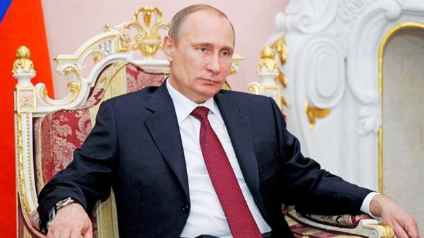 Tổng thống Putin: Không sửa Hiến pháp, không tranh cử năm 2024