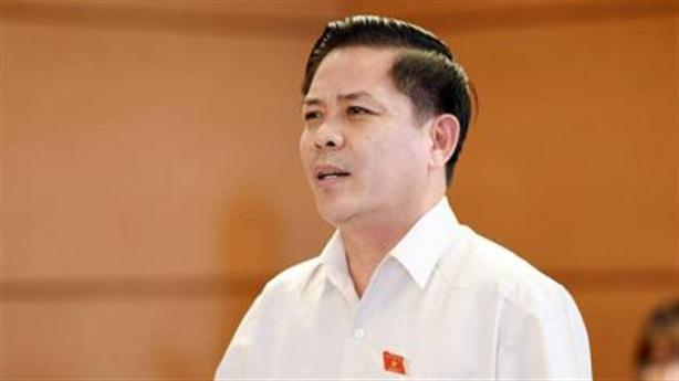 Bộ trưởng Giao thông sẽ đối diện những chất vấn nào?