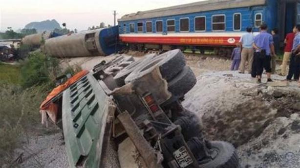 3 ngày 4 vụ tai nạn: Bộ GTVT công bố nguyên nhân