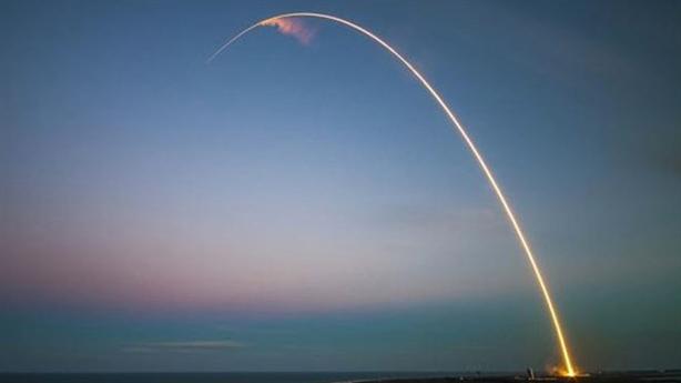 Nga thử nghiệm tên lửa ác mộng với Mỹ