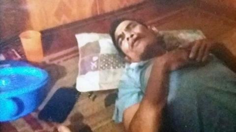 Người đàn ông chết nghi bị ép uống thuốc độc: Uẩn khúc...