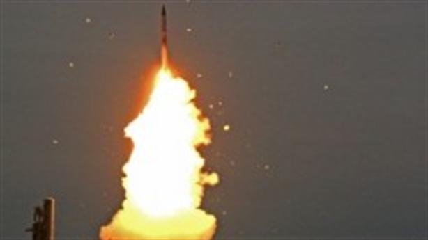 Tại sao S-400 chưa bao giờ khai hỏa ở Syria?
