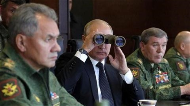 Liệu Belarus có thay đổi lệch pha với Nga?