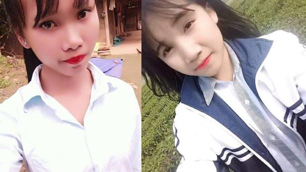 Thấy 2 nữ sinh Sơn La mất tích: Manh mối quán karaoke